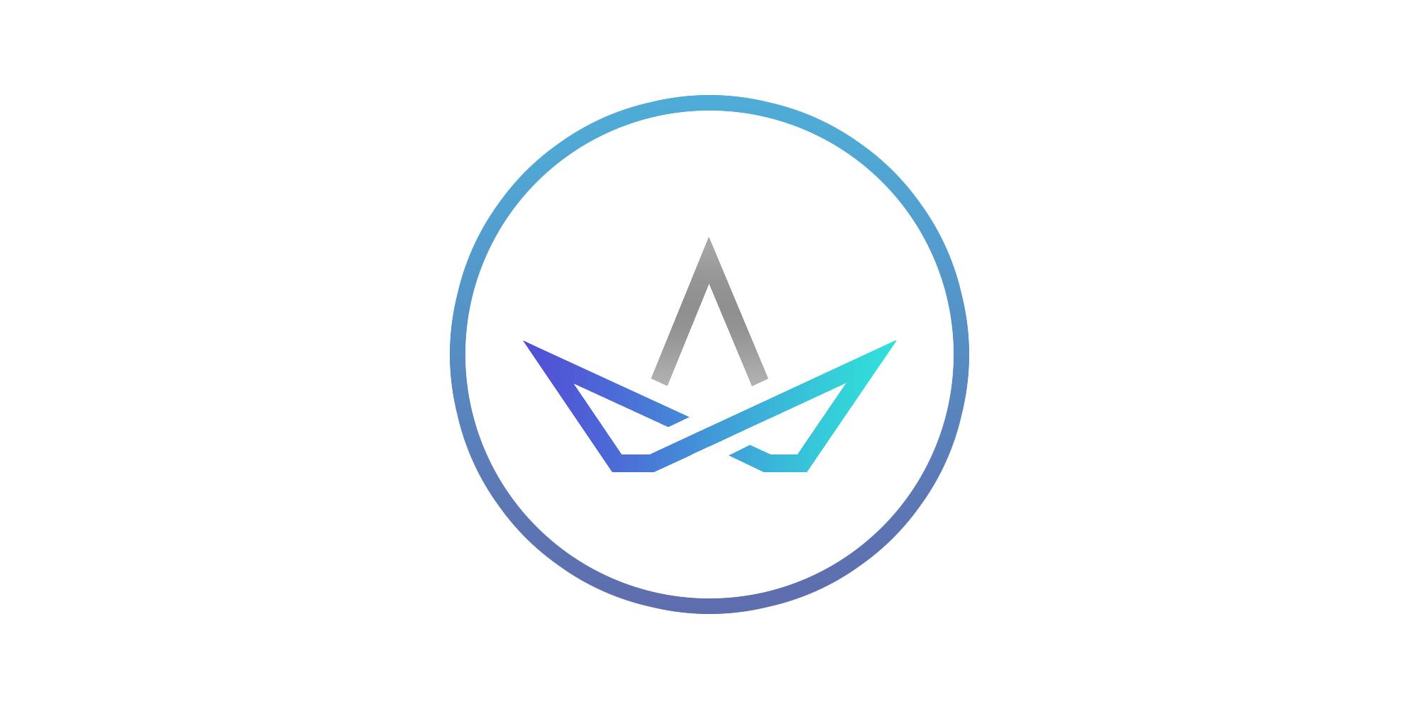 http://neptune26.com/wp-content/plugins/kingcomposer/assets/images/get_start.jpg